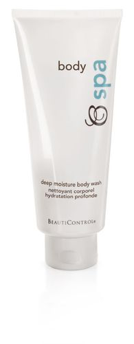 BC-Spa-Body-Wash