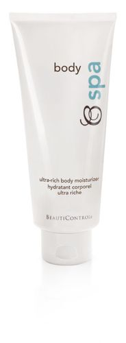 BC-Spa-Body-Moisturizer