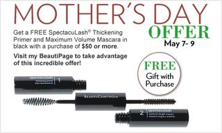 Mothersdaysale offer