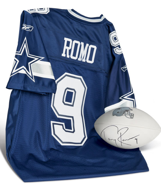 Romo-Jersey-and-Ball-Img2430-revised3