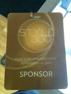 Style360sponsor