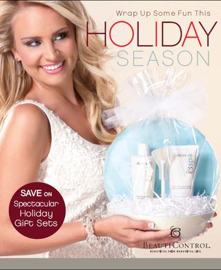 November Client Brochure