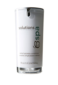 BC-Spa-Hydration-on-white (2)