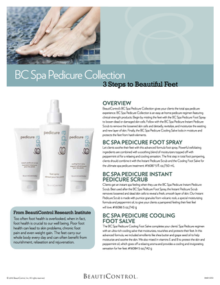 April10_BC_Spa_Pedicure_Collection