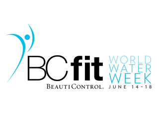 Bc fit world water week