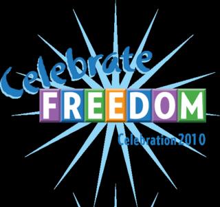 Celebration-2010-Logo-OL-darker