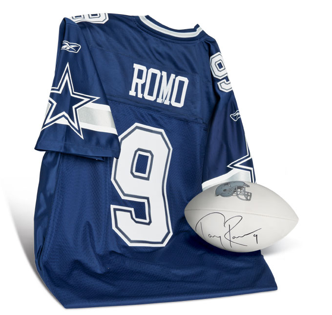 Romo-Jersey-and-Ball-Img2430-revised2