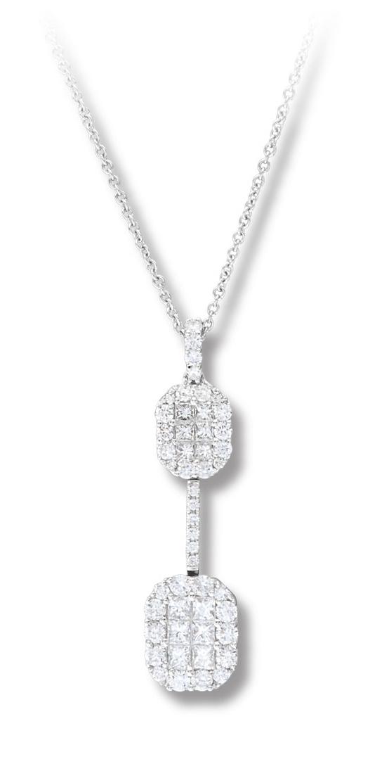 Diamond-Necklace-Img0781-flat