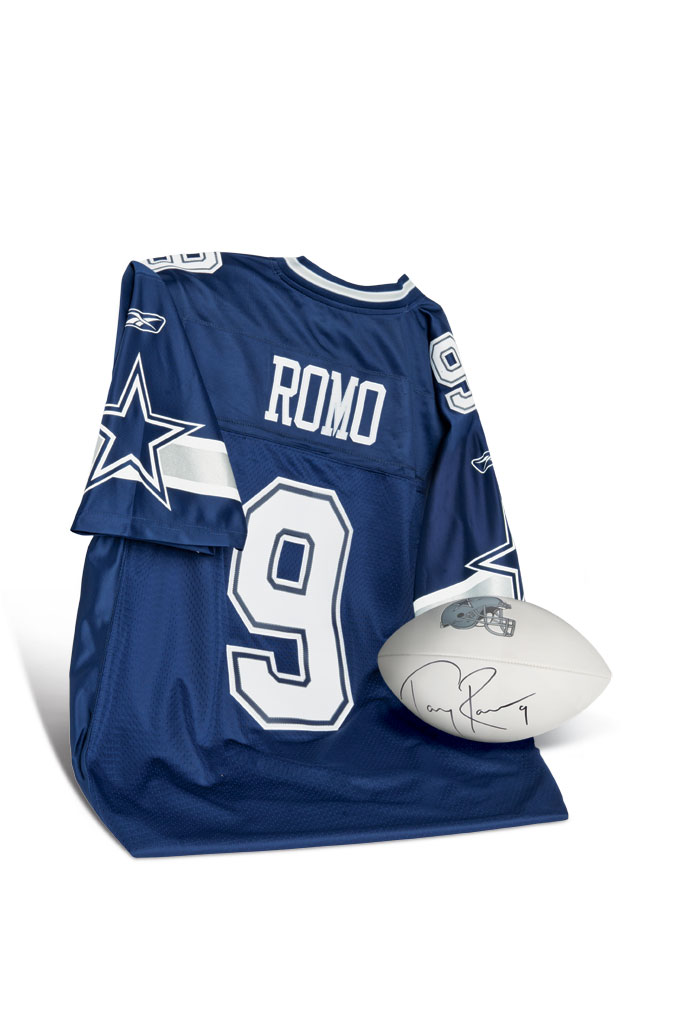 Romo-Jersey-and-Ball-Img2430-revised