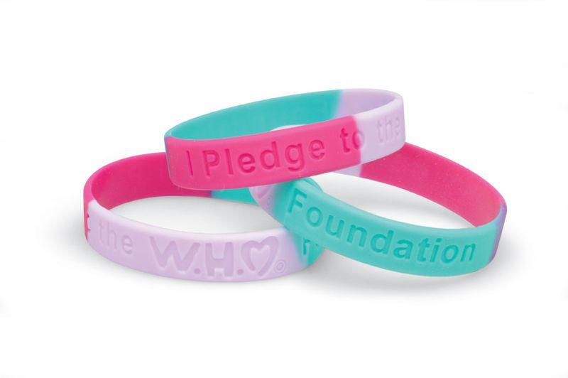 WHO-Wristbands-Img9837-1