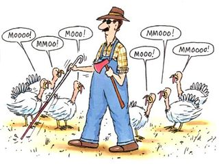 BlindFarmerAtThanksgiving