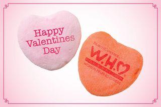 EPC_WHO_valentines2