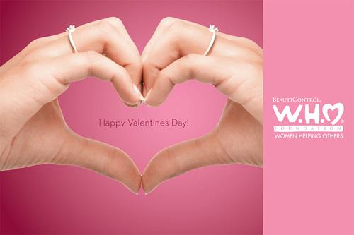 EPC_WHO_valentines1