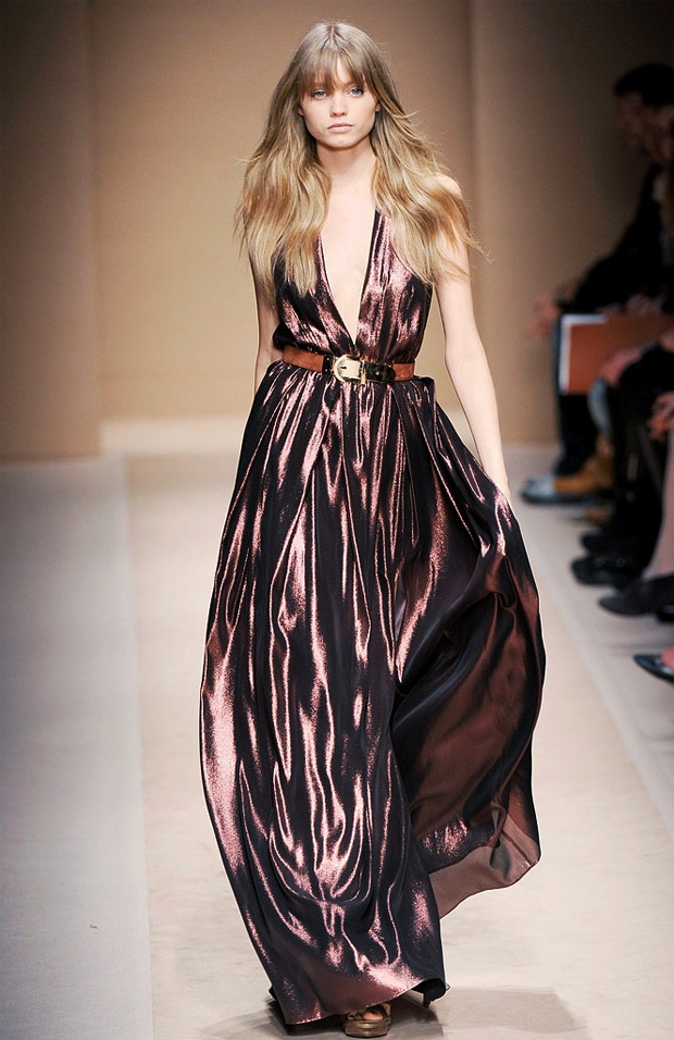 Gary S Blog Spring Summer 2011 Fashion And Beauti Forecast
