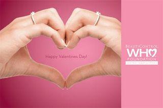 Who-Valentines-eCard-1