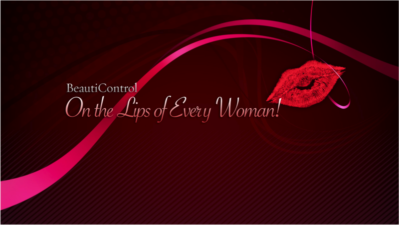 On the lips of every woman