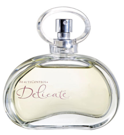 18042-Delicate-Fragrance
