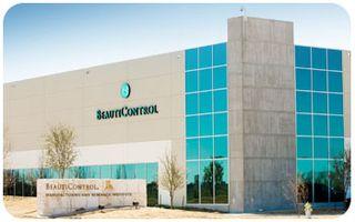 Beauticontrol research institute