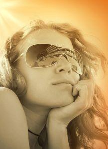 Sunexposure