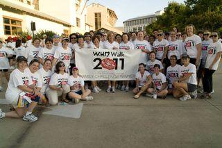 WHOwalk0023-Family Challenge