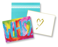 WHOcards