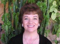 Margie Takach
