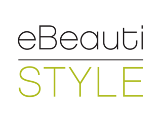 EBeautiStyle_logo_Blk