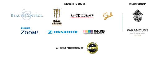 Style360 sponsors