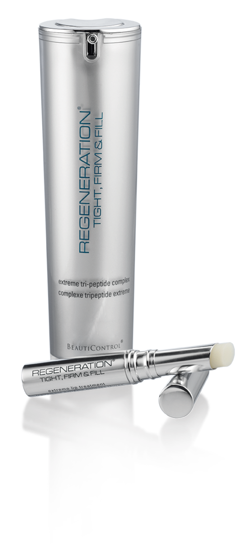 TFF-plus-Regeneration-Lip-on-white