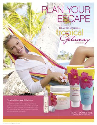 Ad_Slick_Tropical_Getaway