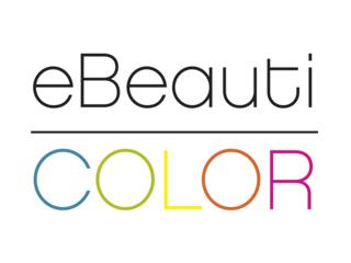 EBeautiColor_logo_Blk