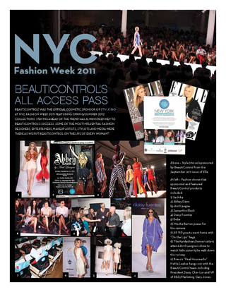 NYC_FashionWk_Recap_A_Page_1