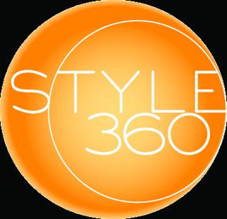 STYLE360_orange_logo
