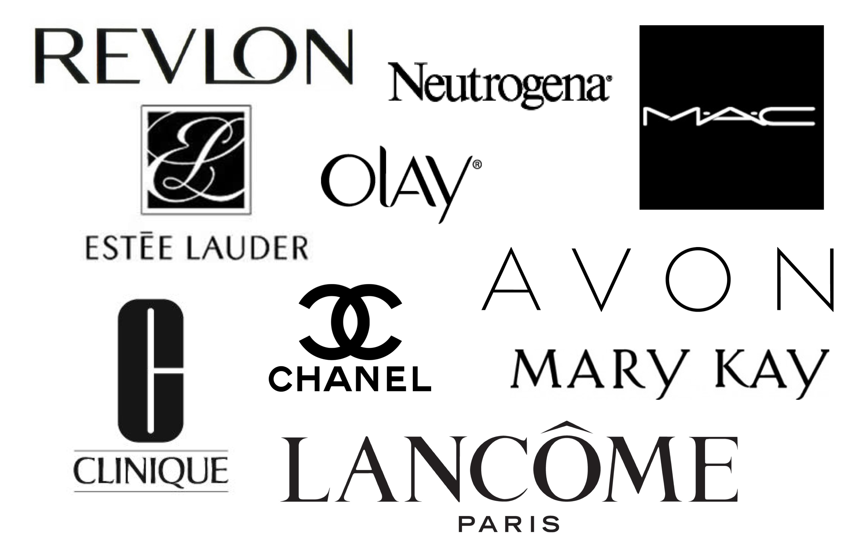 Gary\'s Blog: BeautiControl 106.1: Building Your Brand
