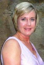 Pam driesenga - updated Feb 2012
