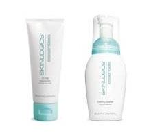 Skinlogics essentials