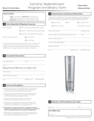 Extreme-replenishment-enroll-1_Page_1