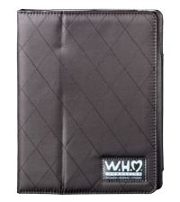 WHO-iPad_Cover_Front