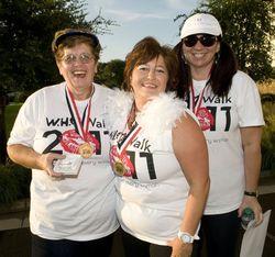 WHOwalk0045-Walk Sponsorship Winners-cropped