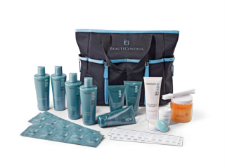 Spa-Now-with-bag