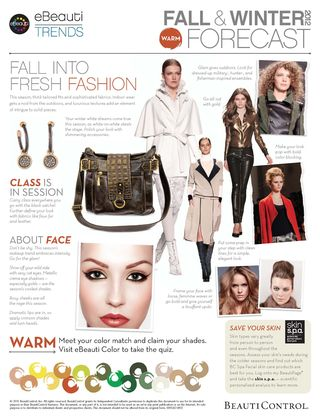 Get the Look - Fall Into Fresh Fashion_Page_2