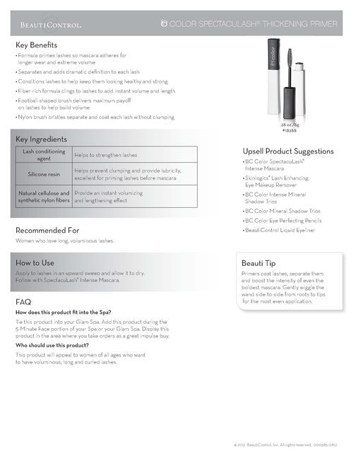 Primer product profile_Page_2