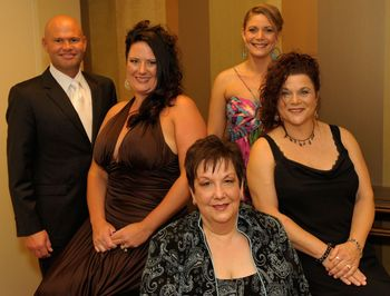 MakeOver0250-group with Gary-cropped