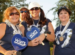 WHORun0051-Walk Sponsorship Contest winners - cropped