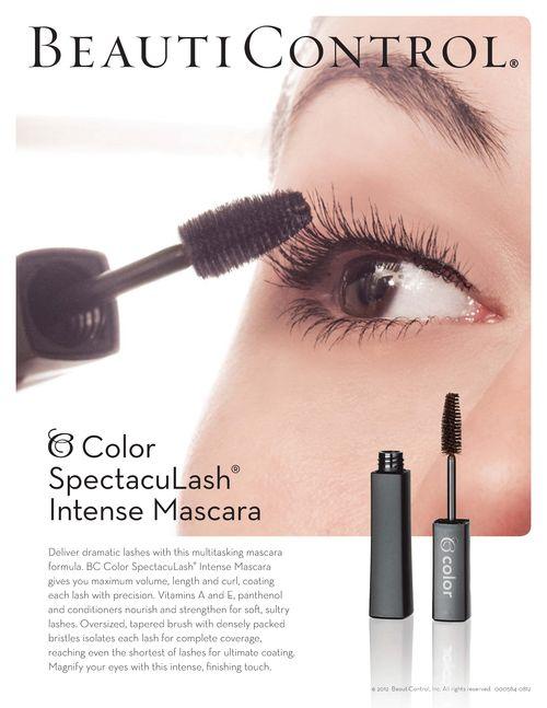 Mascara product profile_Page_1