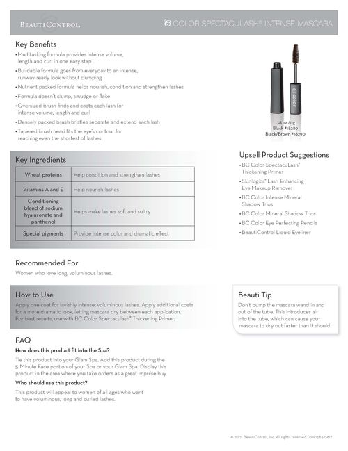 Mascara product profile_Page_2