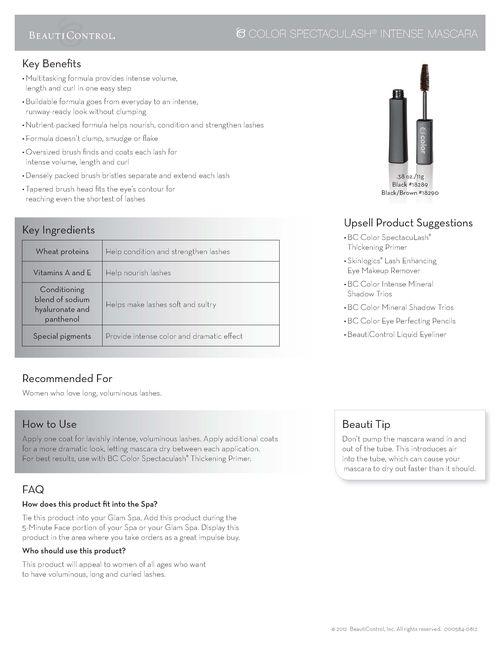 Mascara product profile_Page_2