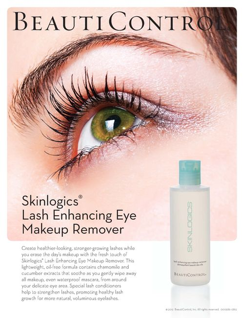 Skinlogics eye makeup remover_Page_1