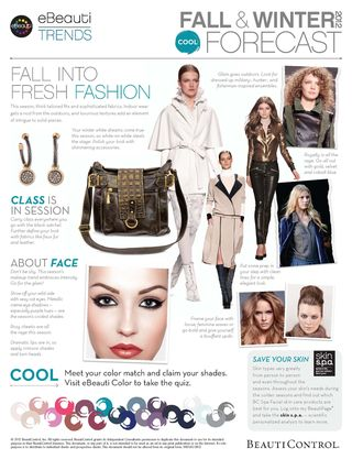 Get the Look - Fall Into Fresh Fashion_Page_1