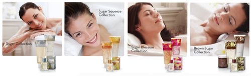 Blog Header - Sugar Collections